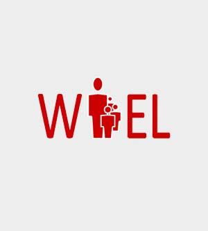 Ashley Bultman - Stichting WIEL