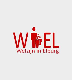 Eva Bakker - Stichting WIEL