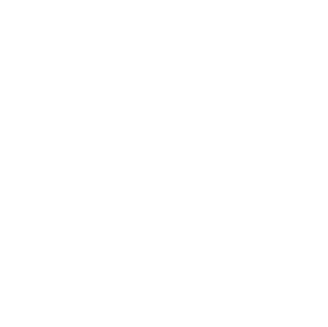 SSB - Stichting WIEL