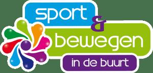 Buurtsportcoach - Stichting WIEL