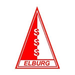 SSS Elburg