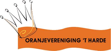 Oranjevereniging