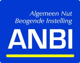 ANBI - Stichting WIEL