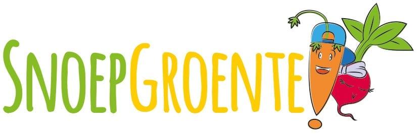 Snoepgroente - Stichting WIEL