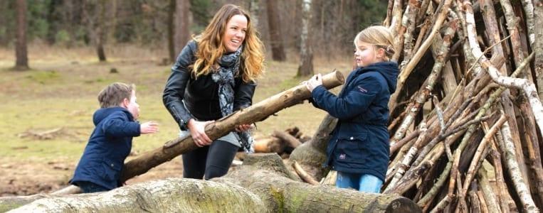 JOGG Elburg - Stichting WIEL