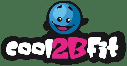Cool2BFit - Stichting WIEL