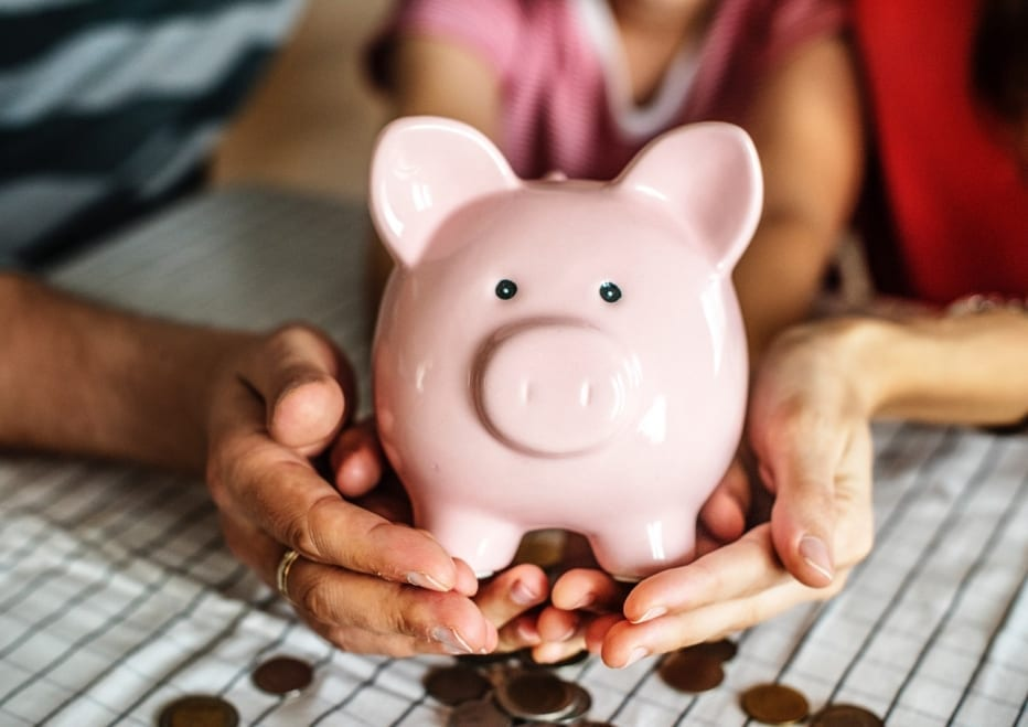Financieel Trefpunt - Stichting WIEL