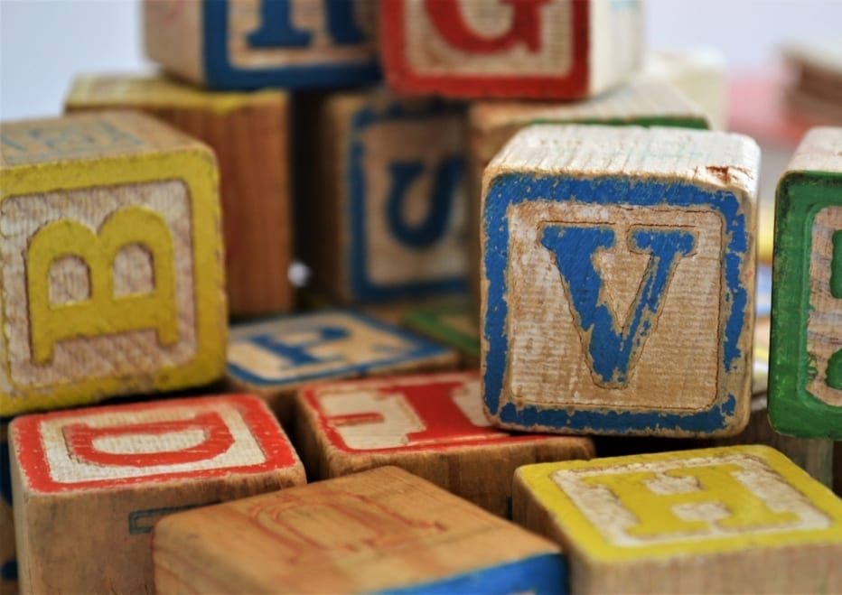 Speelgoedbank - Stichting WIEL