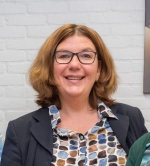 Jolanda Kolleman