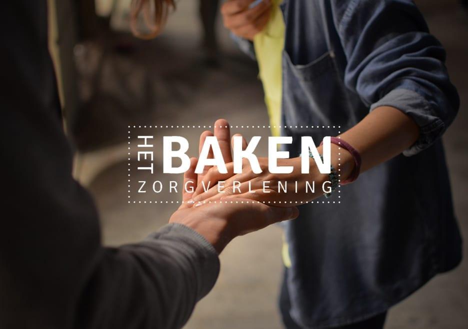 Vrijwilligers gezocht (Het Baken)