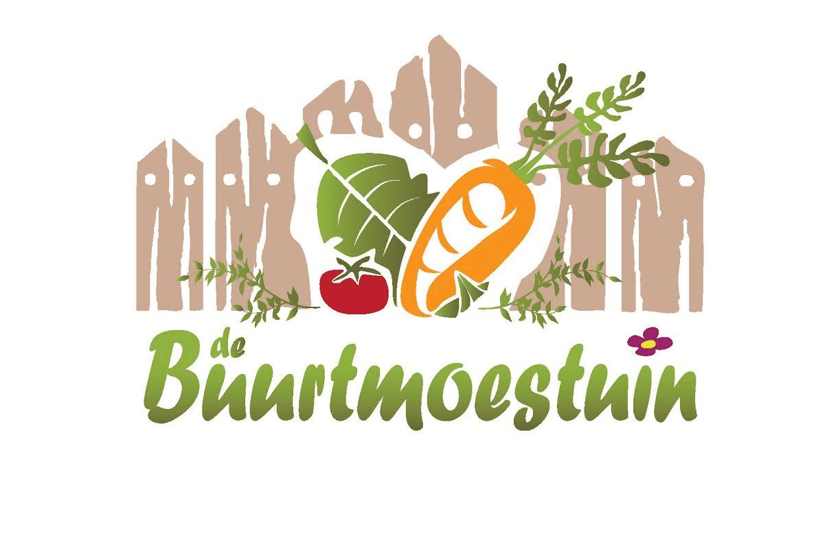 Buurtmoestuin - Stichting WIEL