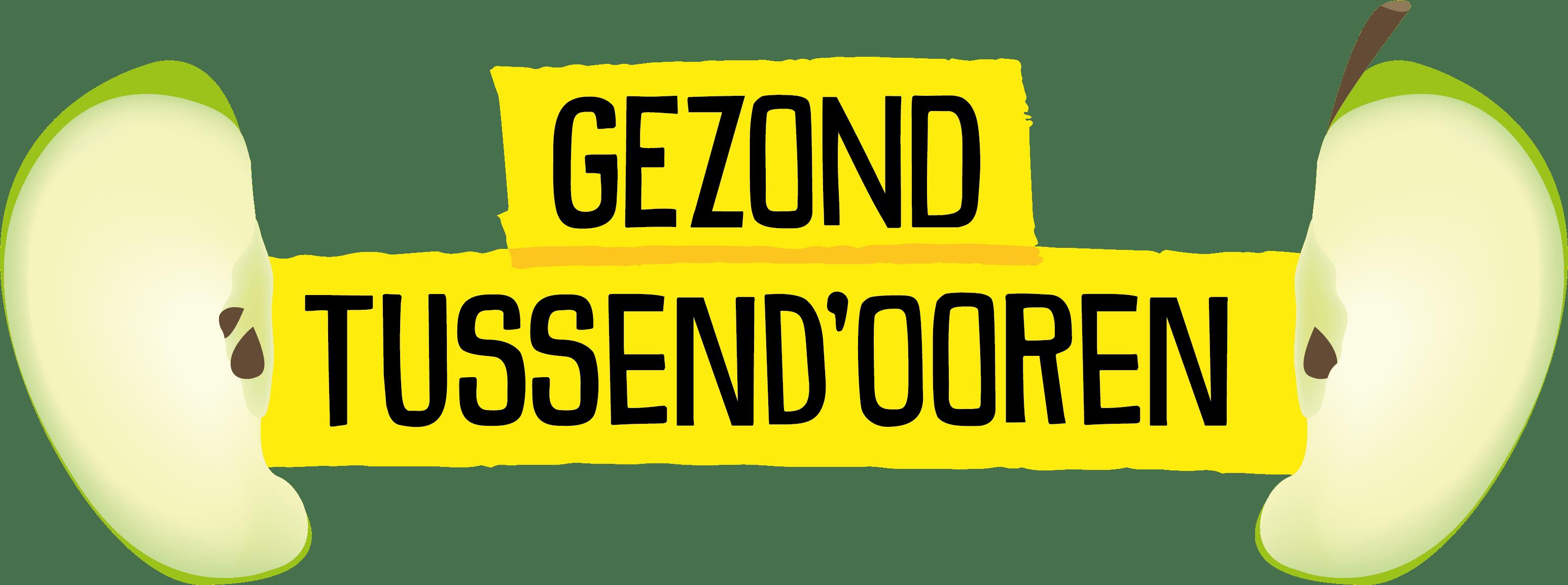 Gezond Tussend'ooren - Stichting WIEL