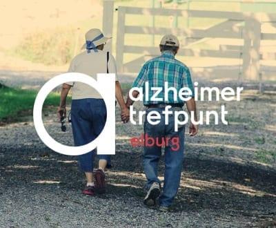 Agenda Alzheimer Trefpunt 2019 - Stichting WIEL