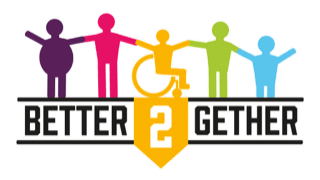 Better2gether - Stichting WIEL
