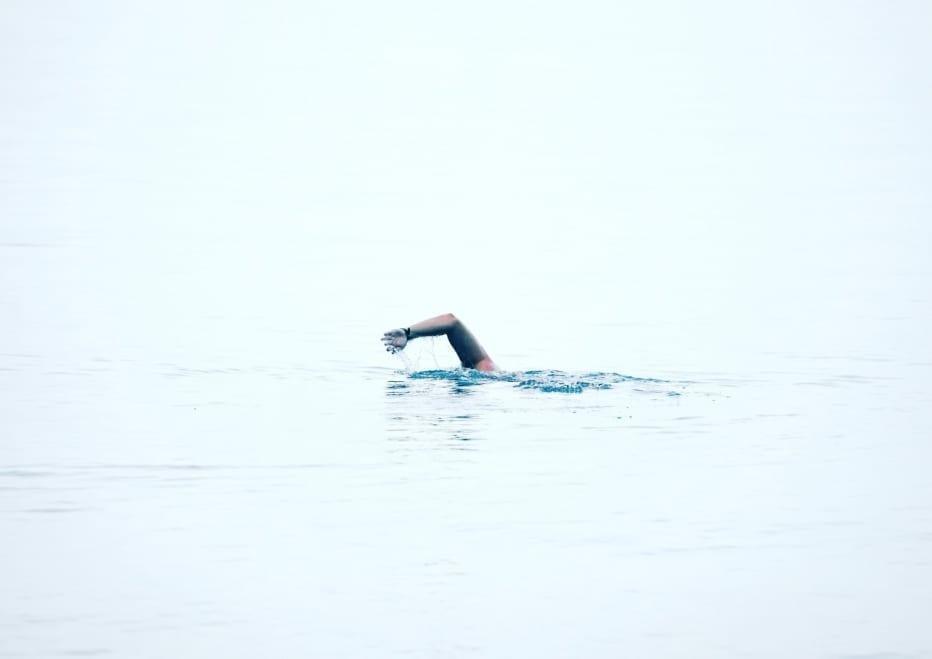 Zwemmen - Stichting WIEL