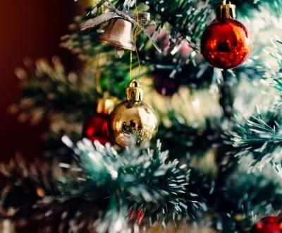 Niet alleen met kerst.. - Stichting WIEL