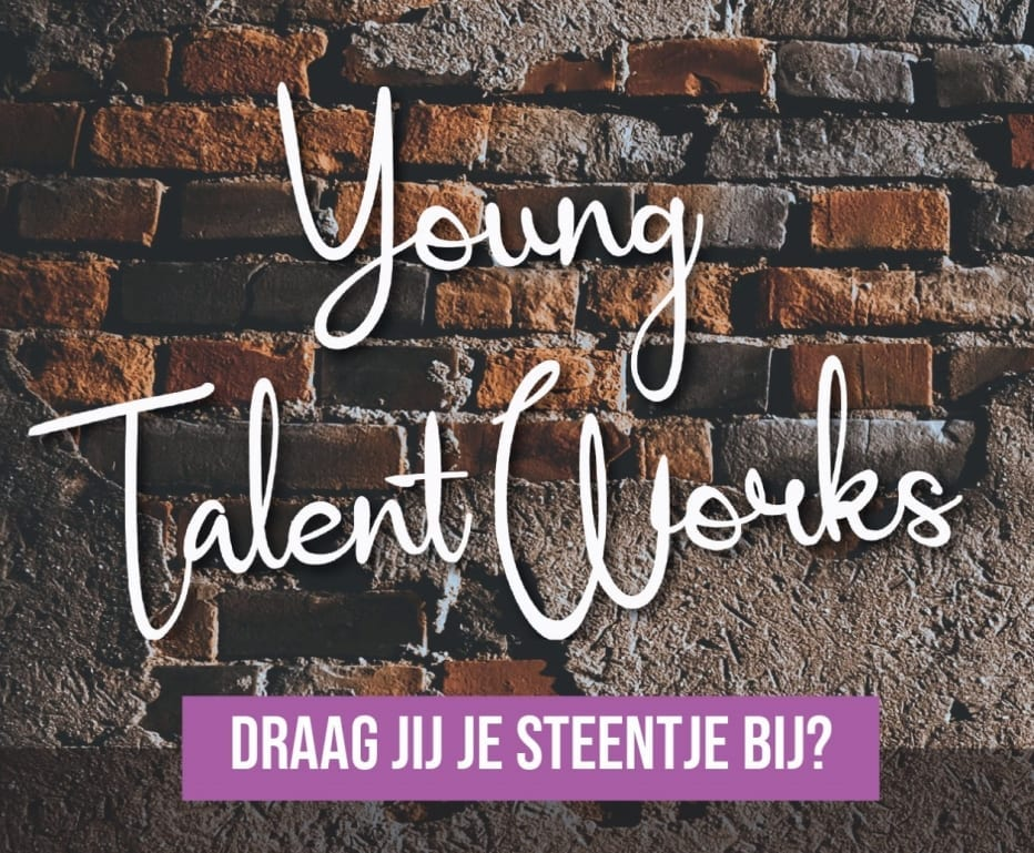 YoungTalentWorks