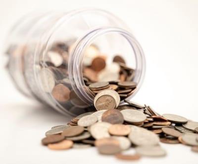 Goed omgaan met geld - Stichting WIEL
