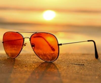 Hoe vier jij de zomer?